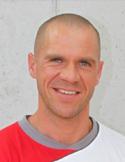 Lars Weiler