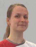 Lisa Mützel
