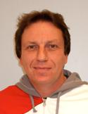Ralf Hermann