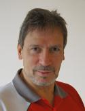 Sifu Jan-Holger Nahler
