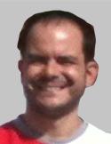 Jan Pavlicek